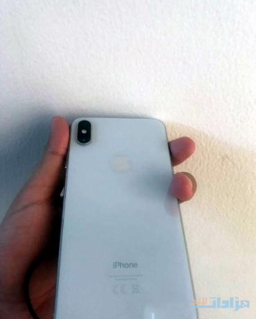 iphone-xs-max-512-gb-big-0