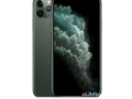 iphone-11-pro-max-small-0