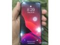i-phone-x-small-1