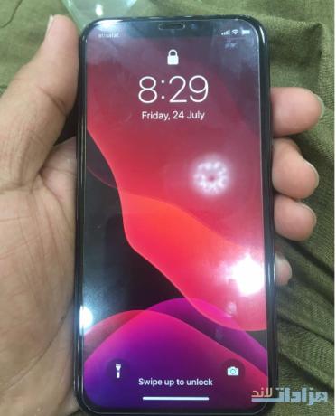 i-phone-x-big-1