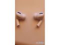 airpods-pro-same-like-original-with-warranty-one-year-small-0