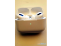 airpods-pro-same-like-original-with-warranty-one-year-small-2
