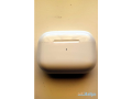 airpods-pro-same-like-original-with-warranty-one-year-small-1