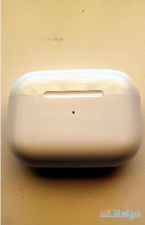 airpods-pro-same-like-original-with-warranty-one-year-big-1
