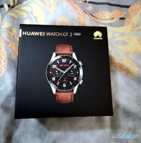 huawei-gt2-46mm-big-0