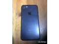 iphone-7-small-4