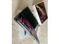 apple-ipad-pro-small-1