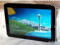 hp-elite-tablet-small-0