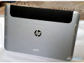 hp-elite-tablet-small-1