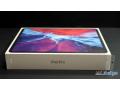 apple-ipad-pro-129-4th-gen-x-256gb-wi-fi-silver-latest-model-brand-new-sealed-small-1