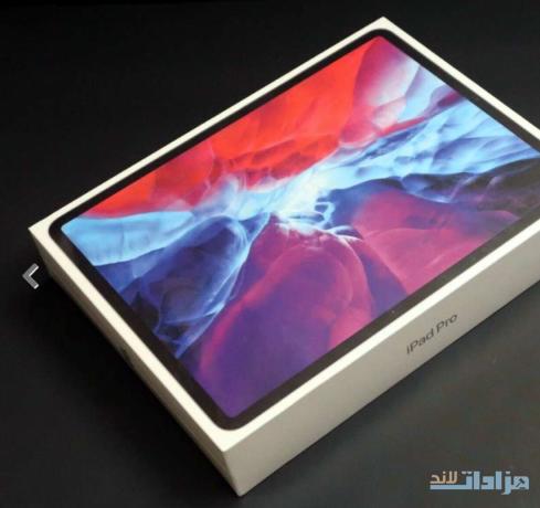 apple-ipad-pro-129-4th-gen-x-256gb-wi-fi-silver-latest-model-brand-new-sealed-big-0