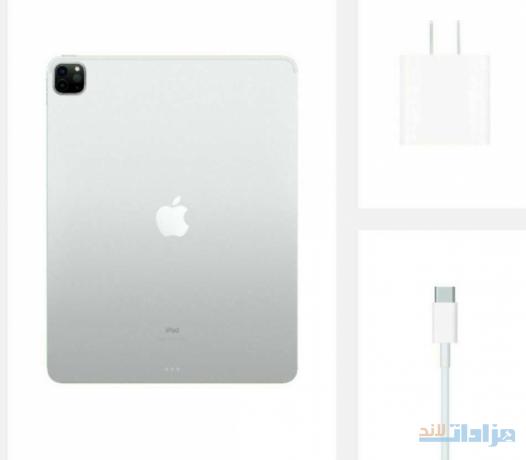 apple-ipad-pro-129-4th-gen-x-256gb-wi-fi-silver-latest-model-brand-new-sealed-big-2