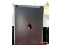 ipad-air-2019-102-inch-wifi3g-32gb-silver-small-1
