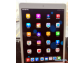 ipad-air-2019-102-inch-wifi3g-32gb-silver-small-2