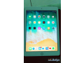 apple-ipad-2-16gb-small-1