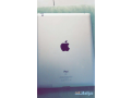 apple-ipad-2-16gb-small-0