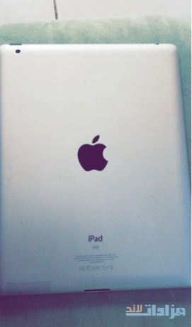 apple-ipad-2-16gb-big-0