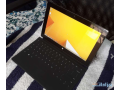 used-surface-tablet-for-sale-small-0
