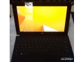 used-surface-tablet-for-sale-small-1