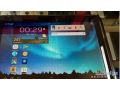 tablet-galaxy-note-i3-small-3