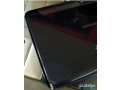 tablet-galaxy-note-i3-small-0