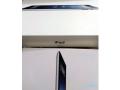 ipad-2-97-inch-small-3