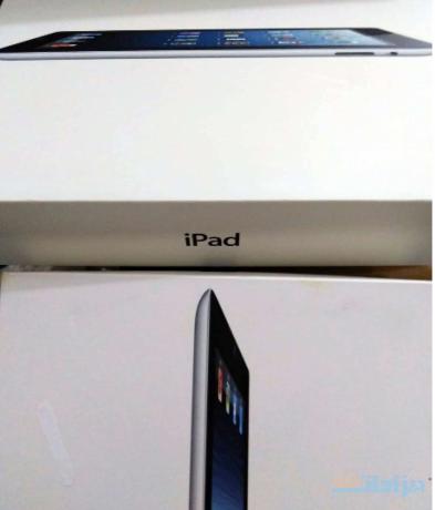 ipad-2-97-inch-big-3