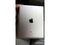 ipad-2-for-sale-small-3