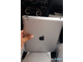 ipad-2-for-sale-small-1