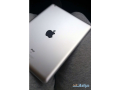 ipad-2-for-sale-small-0