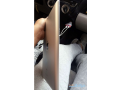 ipad-2-for-sale-small-2