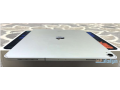 ipad-pro-129-256gb-wificellular-4g-3rd-gen-small-3