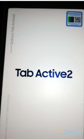 jlaks-tab-aktyf-2-big-1