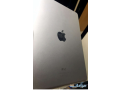 ipad-air-2-64-gb-perfect-condition-small-0