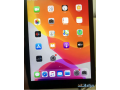 ipad-air-2-64-gb-perfect-condition-small-1