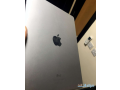 ipad-air-2-64-gb-perfect-condition-small-2