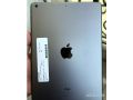 ipad-air-16-gb-perfect-condition-small-1