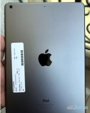 ipad-air-16-gb-perfect-condition-big-1