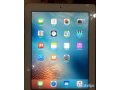 ipad-icloud-solutions-small-2