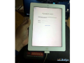 ipad-icloud-solutions-small-0