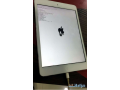 ipad-icloud-solutions-small-1