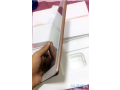 ipad-genertion-6-for-sale-small-1