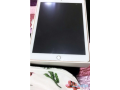 ipad-genertion-6-for-sale-small-2