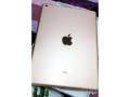ipad-genertion-6-for-sale-small-3