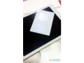 ipad-genertion-6-for-sale-small-0