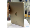 ipad-air-2-16gb-wifi-gold-color-very-good-condition-small-1