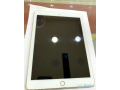 ipad-air-2-16gb-wifi-gold-color-very-good-condition-small-0