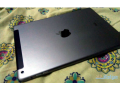 ipad-mini-4-32-gb-with-touch-id-small-0