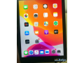 ipad-mini-4-32-gb-with-touch-id-small-1