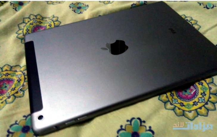 ipad-mini-4-32-gb-with-touch-id-big-0